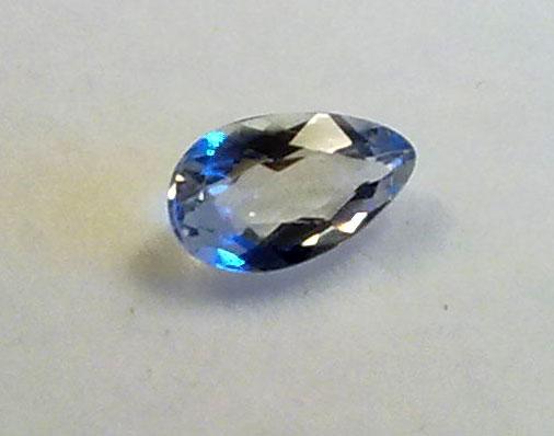 aquamarine-065d