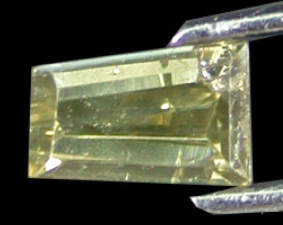 diamond-yellow-008