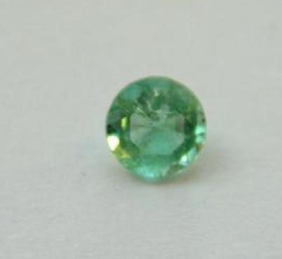 emerald-018