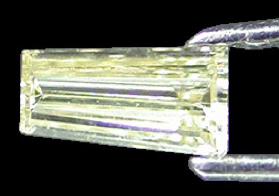 diamond-yellow-006